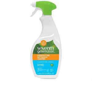 Seventh-Generation-Bathroom-Cleaner