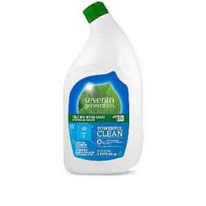 Seventh-Generation-Toilet-Bowl-Cleaner
