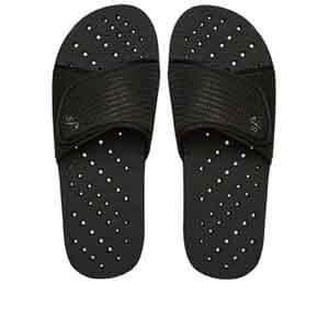 Showaflops-Mens-Antimicrobial-Shower-Water-Sandals-for-Pool