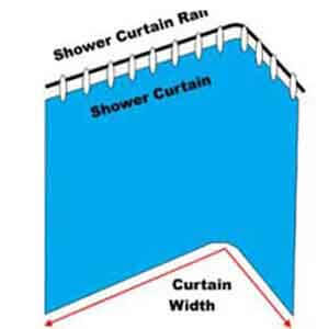 Shower-Curtain-Width