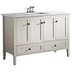 Simpli-Home-Chelsea-48-Bath-Vanity