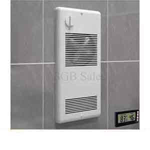 Stelpro-High-Quality-Bathroom-Wall-Heater