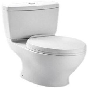 TOTO-CST412MF.01-Aquia-Dual-Flush