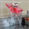 Harrahs 1002 Sink Faucet