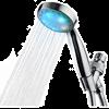 KAIRY LED Handheld Shower Head