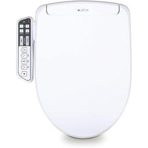 Lotus Smart Bidet ATS-500 FDA Registered Toilet Seat