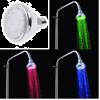 Shower Door Direct Showerhead