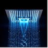 Sprinkle Contemporary LED